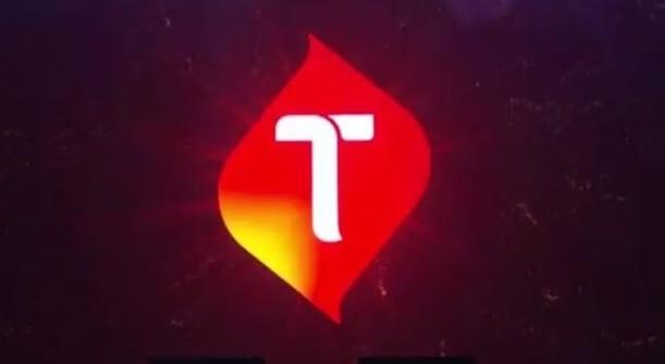 Telkomsel Punya Logo Baru