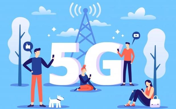 Layanan 5G, Benahi Dahulu Iklim Industri