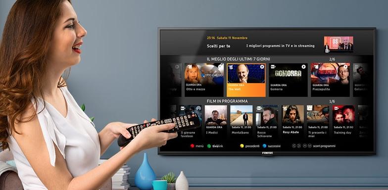 #Sinyalpedia; Set Top Box, Perangkat Utama Televisi Digital