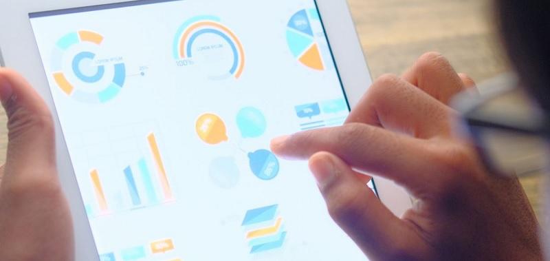 Telkomsel Berdayakan Digitalpreneurs Startup