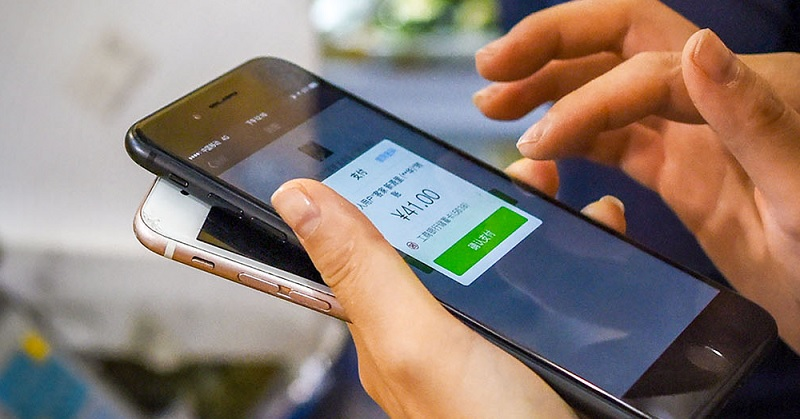 Dicari Ide Menarik Pembayaran Digital Lewat e-Wallet User Research Challenge