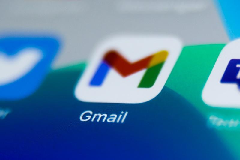 10 Langkah Menghapus Akun Gmail biar Aman