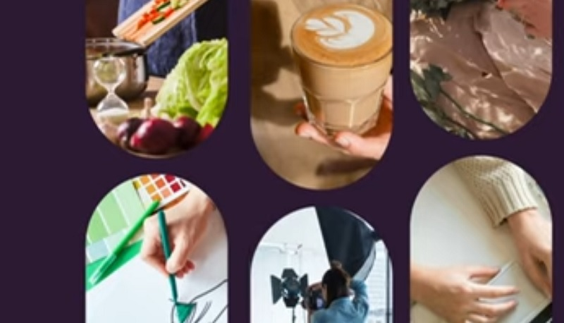 Telkomsel Rilis Kuncie untuk Akselerasi Talenta Kreatif