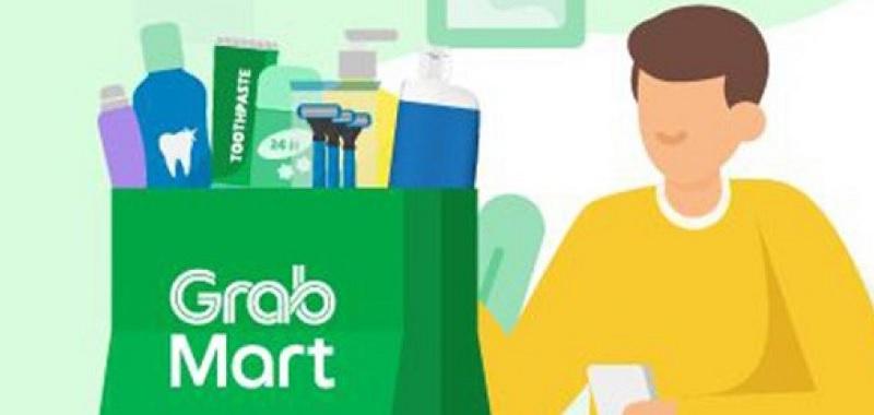 Smartfren Buka Layanan Online Selama PPKM