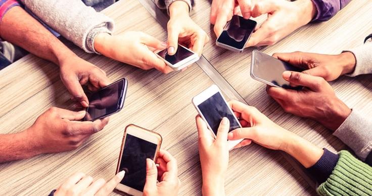 Xiaomi Mulai Salip iPhone