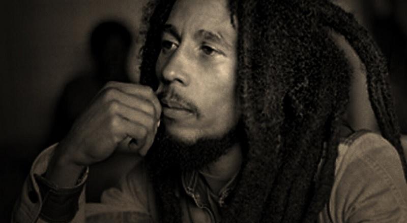 Netflix Club: ReMastered: Who Shot The Sheriff, Kisah Bob Marley si Juru Damai