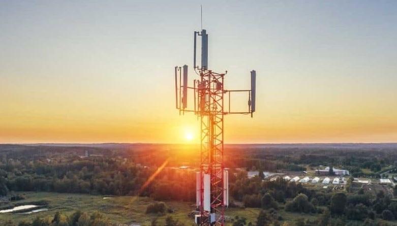Merger Indosat dan Tri Bikin Sebaran 4G/LTE Cepat Merata