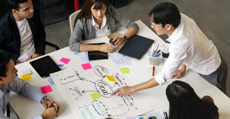 Serunya Paket BIZ Plan Prabayar untuk Berbisnis