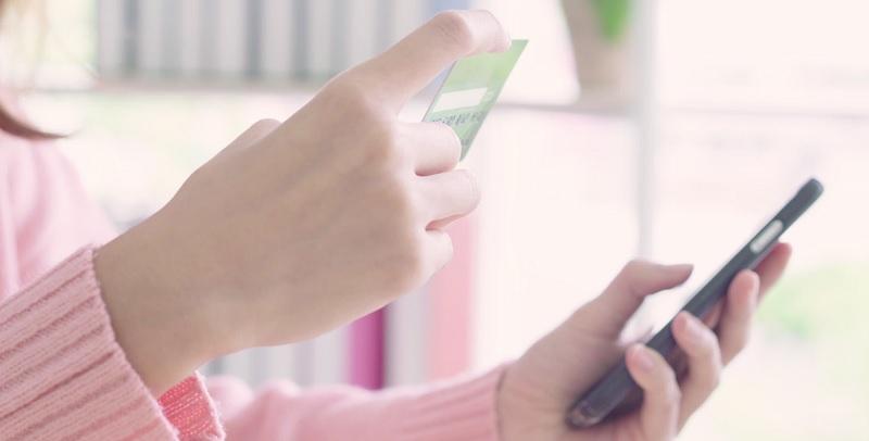 Mengenal Program myPrio Deal X yang Gila Diskon Beli Smartphone