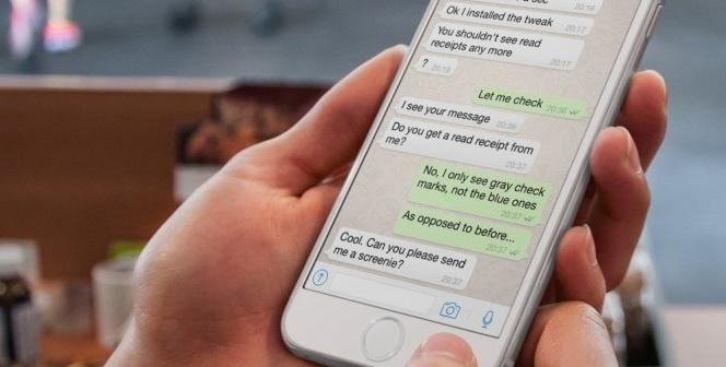 Tips XL Corner: 9 Langkah Menjaga Privasi dan Data di WhatsApp