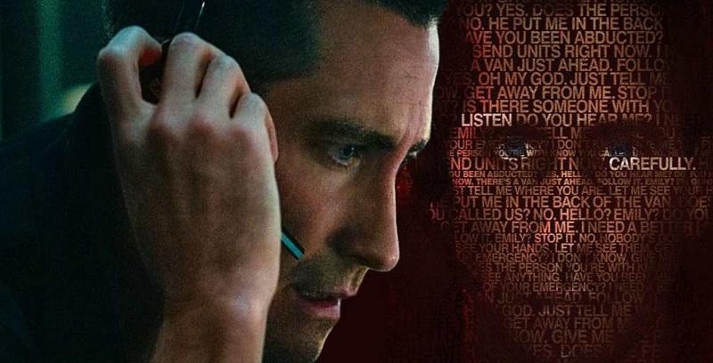 XL Corner Film: The Guilty, Kisah Ironi Pak Polisi