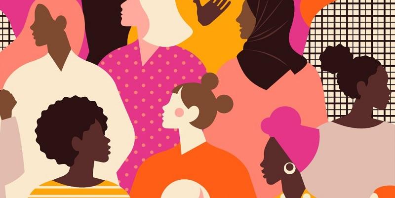 XL Axiata Dukung Pemberdayaan Pekerja Perempuan
